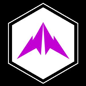 Pink 10x10 02