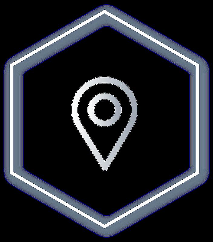 Location 19