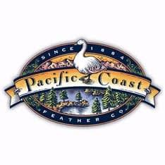 Pacificcoast.Com Logo