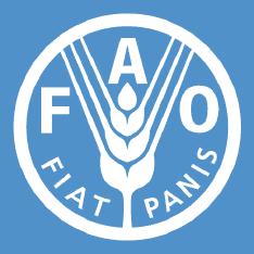 Fao.Org Logo