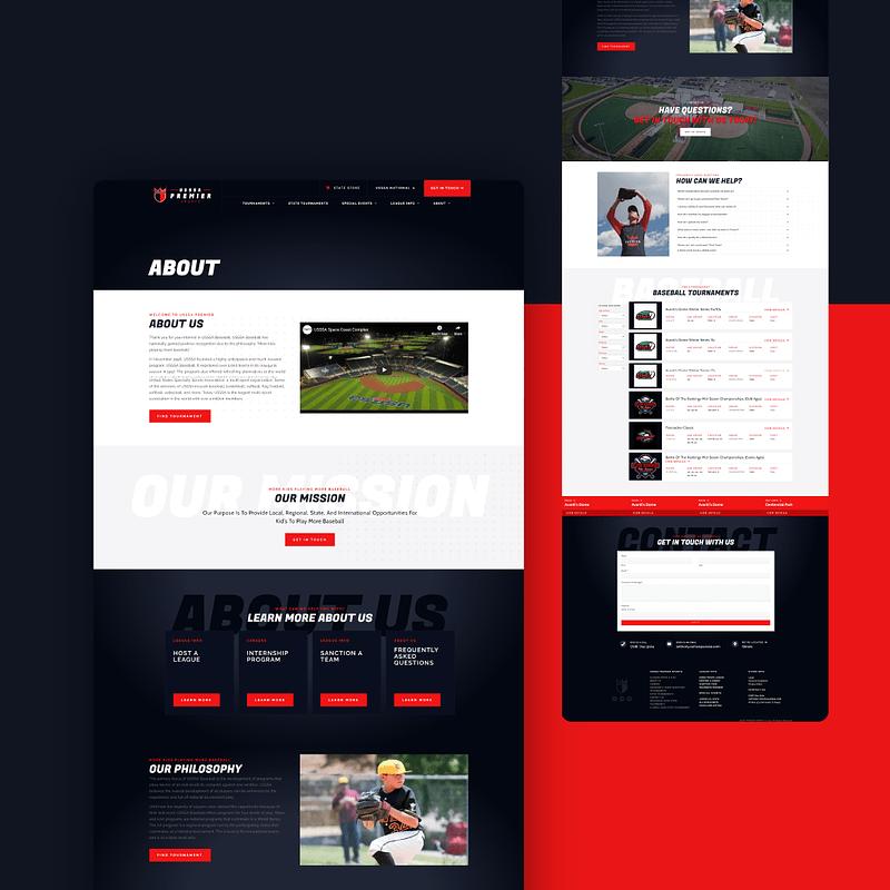 Iowa City Web Design Company 2