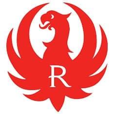 Ruger.Com Logo