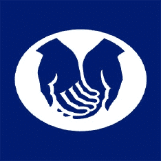 Allstate.Com Logo