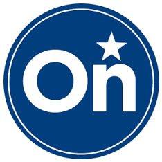 Onstar.Com Logo