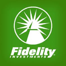 Fidelity.Com Logo