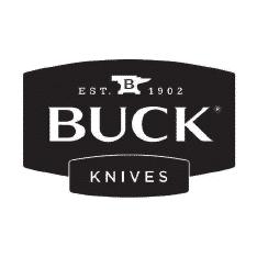 Buckknives.Com Logo