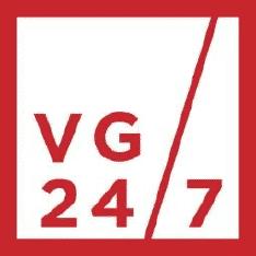 Vg247.Com Logo