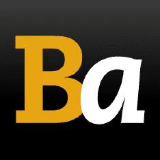 Beeradvocate.Com Logo