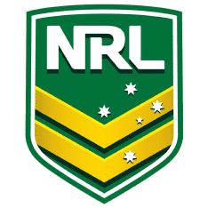 Nrl.Com Logo