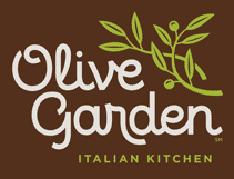 Olivegarden.Com Logo