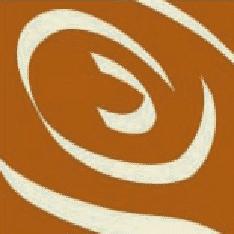 Rockler.Com Logo