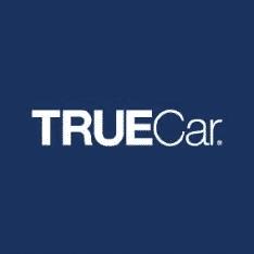 Truecar.Com Logo
