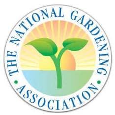 Garden.Org Logo