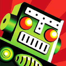 Destructoid.Com Logo