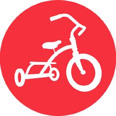 Redtri.Com Logo