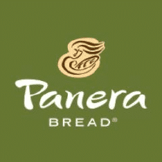 Panerabread.Com Logo