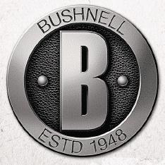 Bushnell.Com Logo