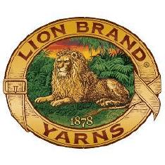 Lionbrand.Com Logo