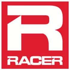 Racer.Com Logo