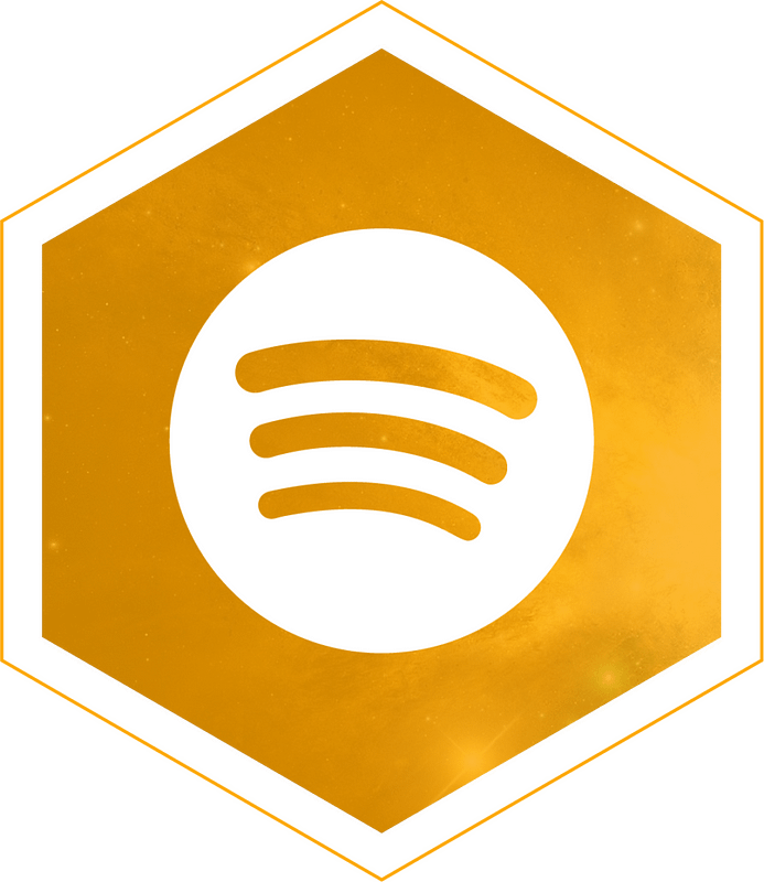Podcasting 16