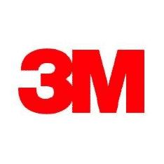 3M.Com Logo