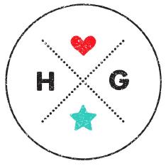 Hellogiggles.Com Logo