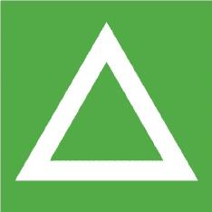 Optionshouse.Com Logo
