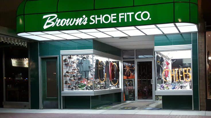 Browns Shoe Fit E1500501099761 1024x415