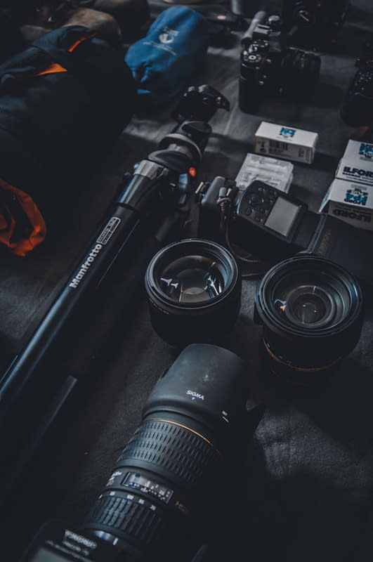 Photography Services 6