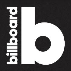 Billboard.Com Logo