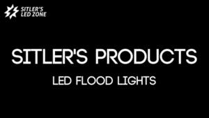 LED Multi-family Lights