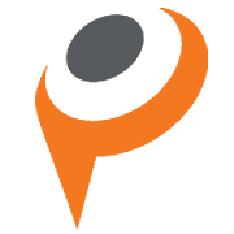 Parature.Com Logo