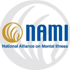 Nami.Org Logo