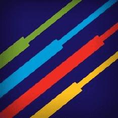 Nationalgridus.Com Logo
