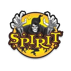 Spirithalloween.Com Logo