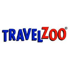 Travelzoo.Com Logo