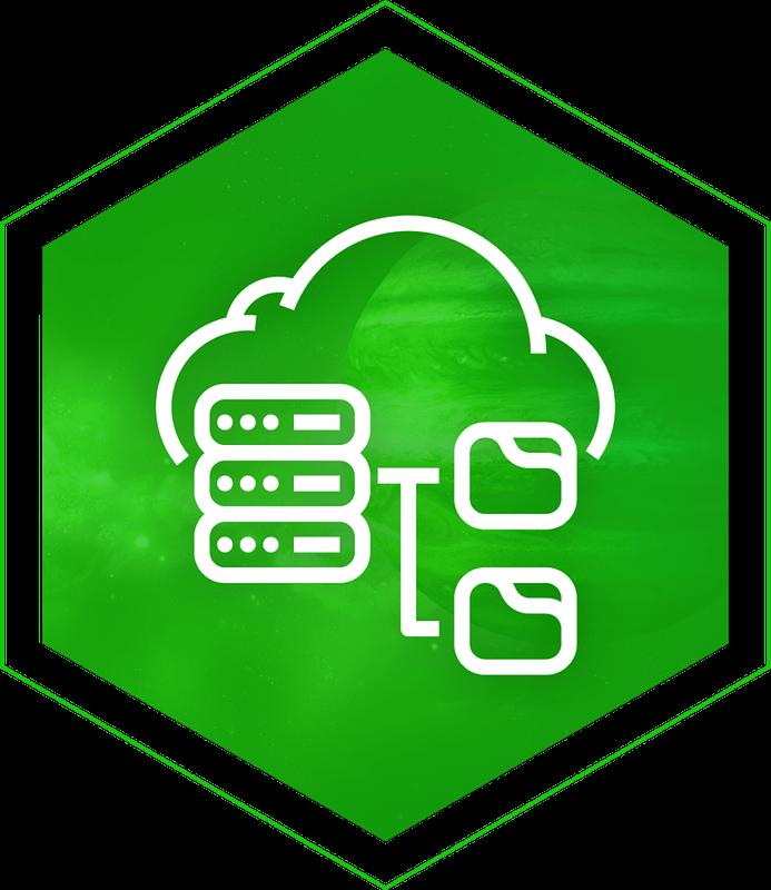 Cloud Computing 16