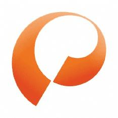 Petersons.Com Logo