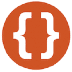 Airpair.Com Logo