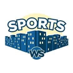 Sports.Ws Logo