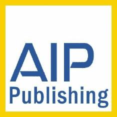 Aip.Org Logo