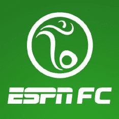 Espnfc.Com Logo