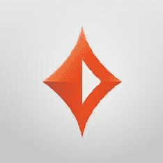 Partypoker.Com Logo