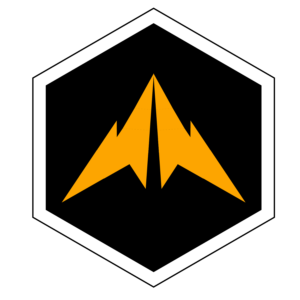 Orange 10x10 04