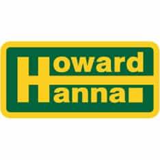 Howardhanna.Com Logo