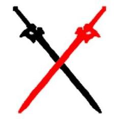 Fextralife.Com Logo