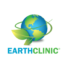 Earthclinic.Com Logo