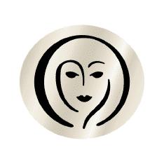 Olay.Com Logo