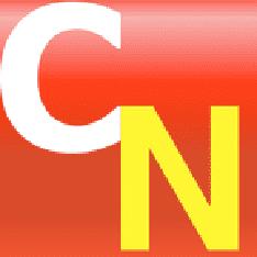 Crosswordnexus.Com Logo
