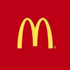Mcdonalds.Com Logo